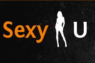 SEXY-U.COM